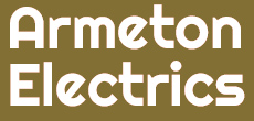 Armeton Electrics